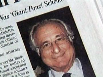 Escândalo Madoff: Vítor Constâncio averigua impacto em Portugal