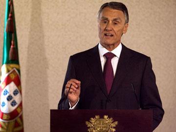 Estatuto dos Açores: Cavaco critica interesses partidários