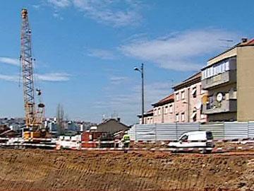 Obras públicas: Governo flexibiliza ajustes directos em 2009 e 2010