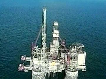 Petróleo: Crude bateu todos os recordes em 2008