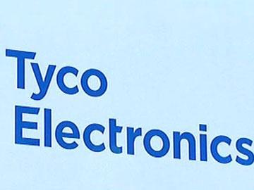 Tyco: Fábrica de Évora