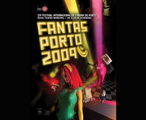 Fantasporto 2009