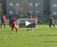Jogadores de divisões secundárias justificam maior atenção PLAY_VIDEO