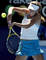 Victoria Azarenka no Open da Austrália