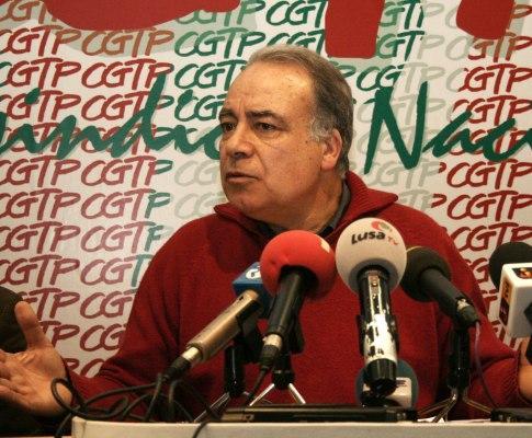 Carvalho da Silva