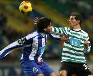 Andrés Madrid: 2008-09