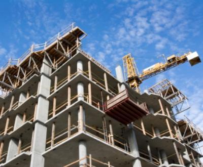 Construção civil [Arquivo]