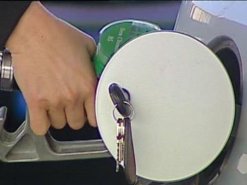 BP e Repsol aumentam gasolina