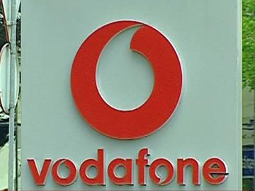 Crise: Vodafone reduz 160 postos de trabalho