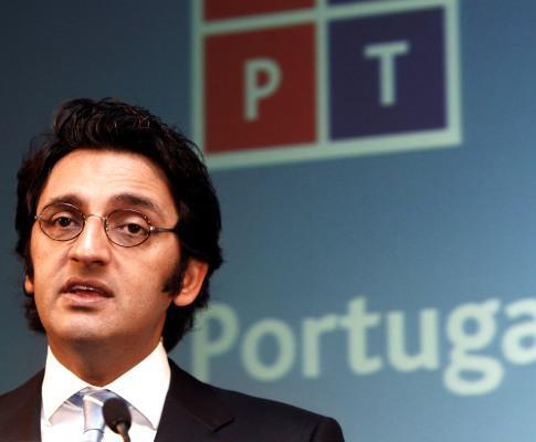 Presidente da PT