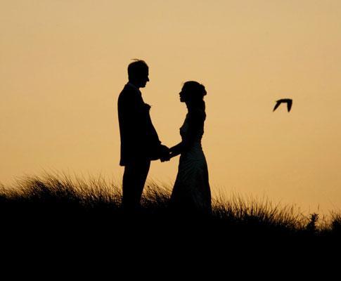 Casamento (arquivo)