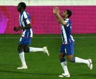 P. Ferreira-F.C. Porto
