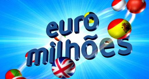 Euromilhões 513_272