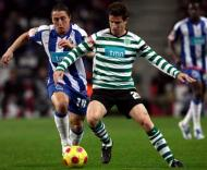 F.C. Porto-Sporting