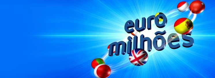 Euromilhões 745_272