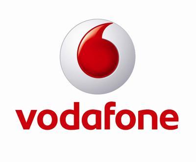 Vodafone renova com Tempo OMD