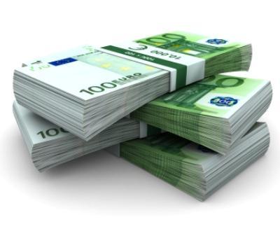 Dinheiro [arquivo]
