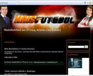 Blog do Maisfutebol na TVI24