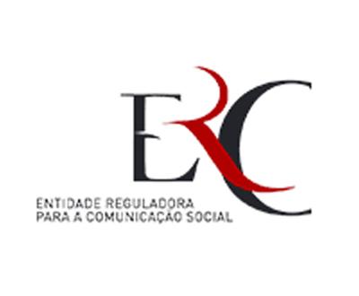 5ºcanal TV: ERC exclui Zon e Telecinco