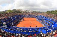 Estoril Open faz 20 anos