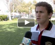 Entrevista com Leandro Lima PLAY_VIDEO