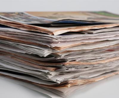 Bareme Imprensa: Diários reforçam audiências no 1º trimestre