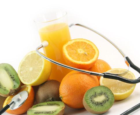 Nutrição e Diabetes Rituais