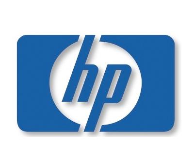 Tempo OMD fica com meios da HP