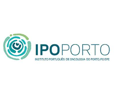 Euro RSCG Design muda IPO do Porto