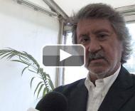 Entrevista João Lagos