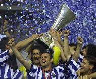 F.C. Porto campeão europeu