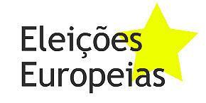 Eleições Europeias Rádio Clube