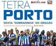Livro Maisfutebol 2008/09