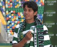 Matías Fernandez
