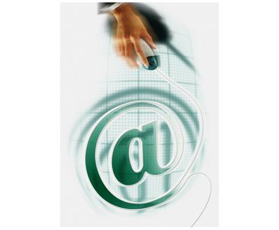 Grupos reinvidicam protecção dos direitos de autor na Internet