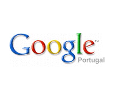 Google apresenta rede social