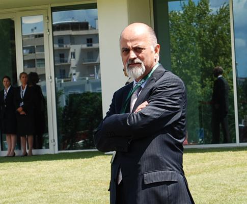 Mesquita Machado