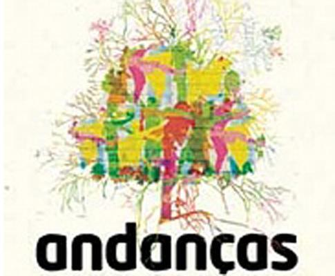 Festival Andanças em S. Pedro do Sul