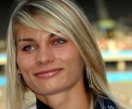 Kamila Chudzik (POL), Heptatlo