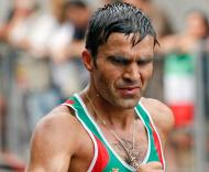 Augusto Cardoso