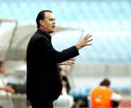 Rogério Gonçalves