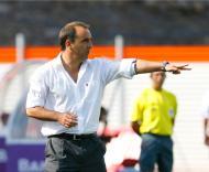 Carlos Carvalhal
