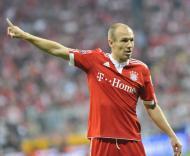 Robben (Bayern Munique)