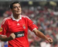 Benfica-BATE Borisov