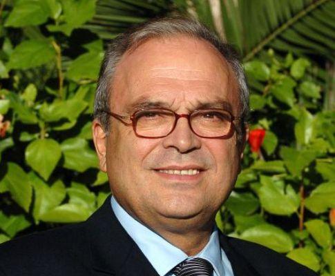 José Lello