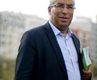 Autárquicas: António Costa em campanha