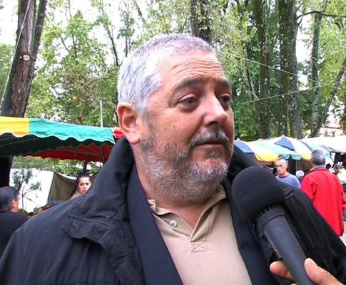 Mário Dorminsy