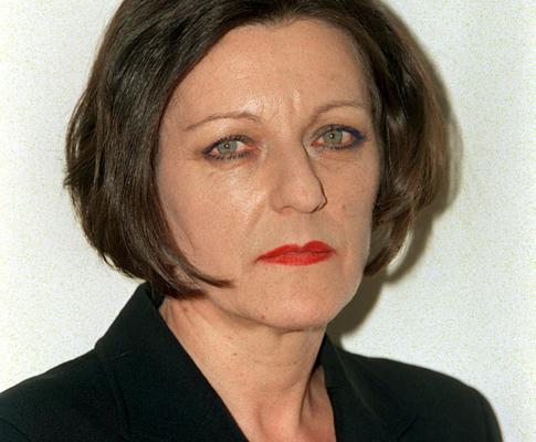 Herta Müeller ganha prémio Nobel da Literatura