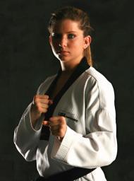 Charlotte Craig