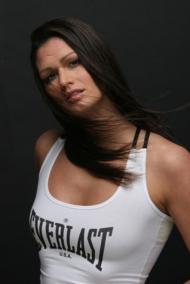 Rita Dravucz